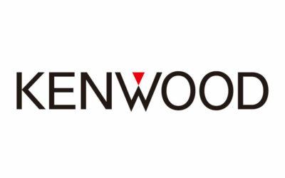 Machines à pain Kenwood